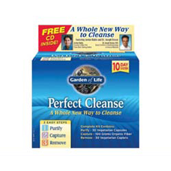 Perfect Cleanse Reviews Does Perfect Cleanse Work