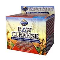 Raw cleansen reviews does raw cleansen work for Garden of life raw cleanse reviews
